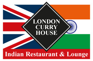 london-curry-house-logo